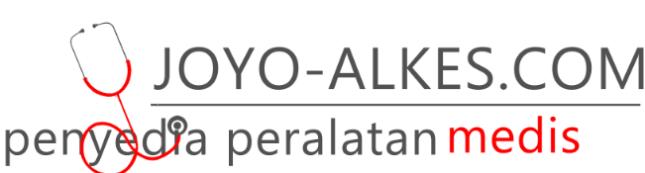 JOYO ALKES